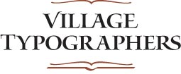 Village Typographers, Inc.